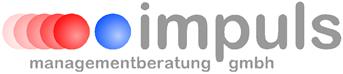 www.impuls-mb.de