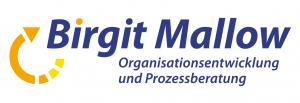 bma@mallow-consulting.de