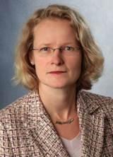 Bettina Janus
