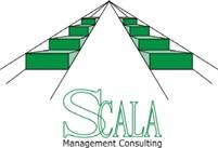 www.scala-group.de
