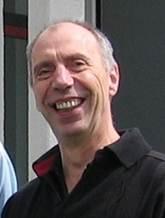 Gerd Kopetsch
