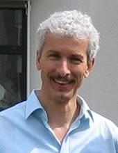 Gerhard Leinweber